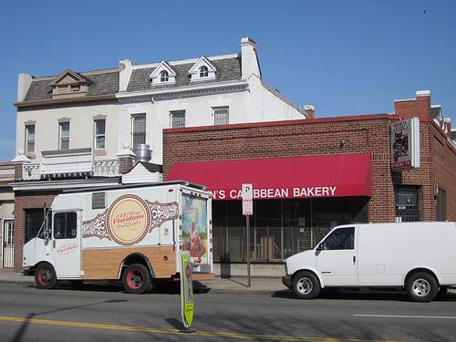 browns_caribbean_bakery