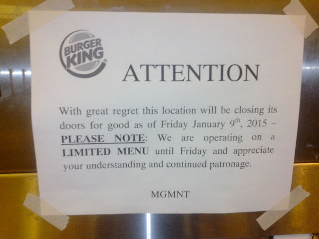 burker_king_closing_union_station