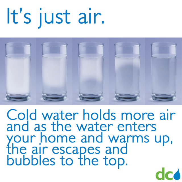 drinking-water-air-bubbles