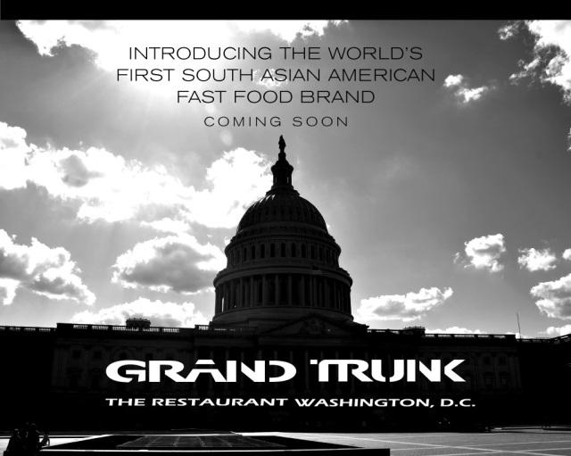 grandtrunk_landingpage