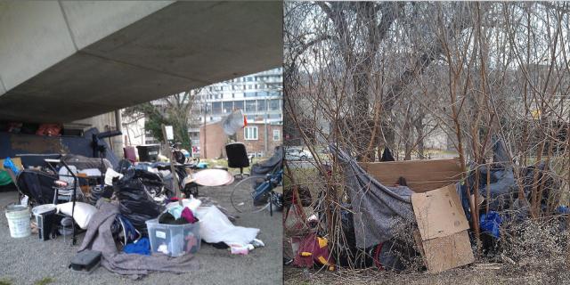 homeless_dc