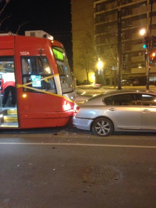 streetcar_crash_h_st_dc