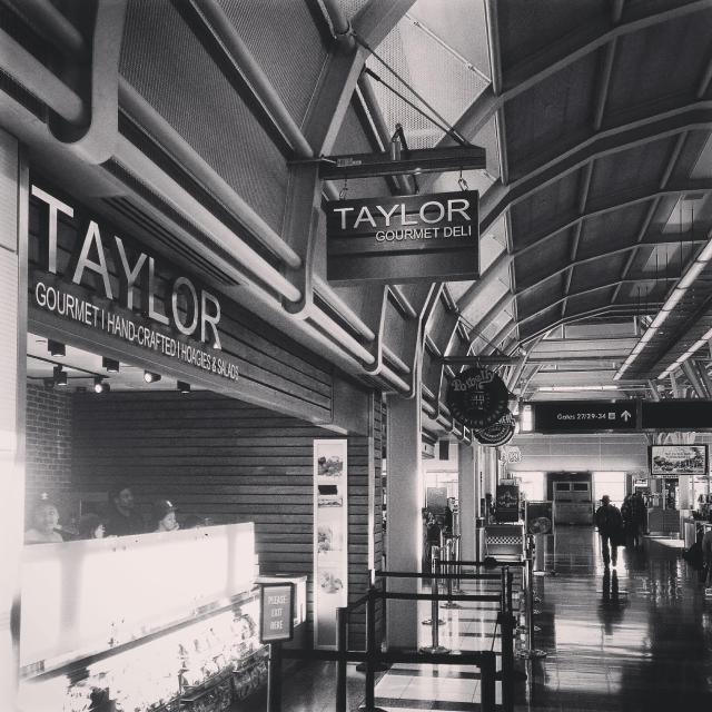 taylor_gourmet_DCA