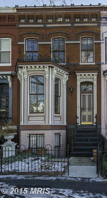 506 Rhode Island Avenue Northwest