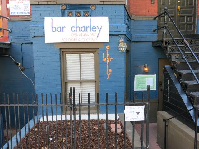 bar_charley
