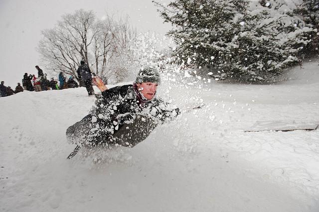 best_sledding_dc