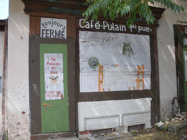 cafe_putain_2008_shaw
