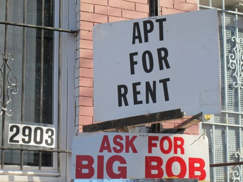 for_rent_ask_for_big_bob