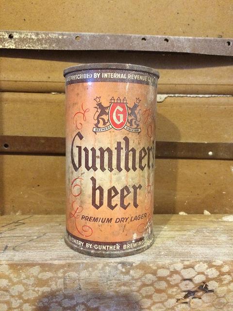 gunther_beer