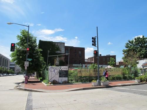old-city-green-garden-center-e1338903793773