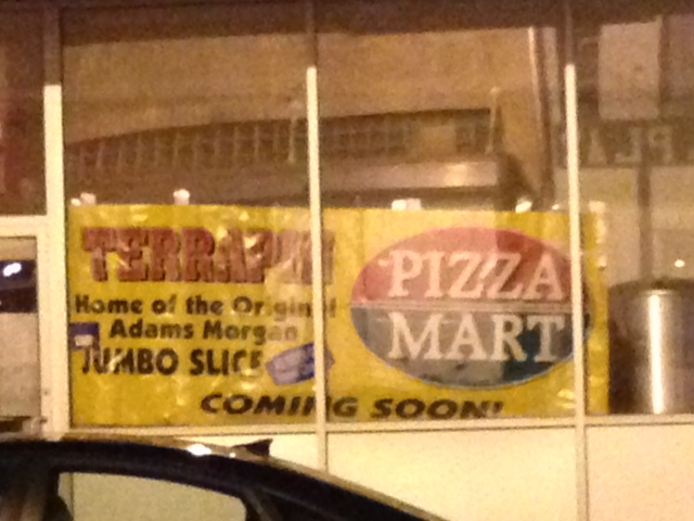 pizza_mart_brookland