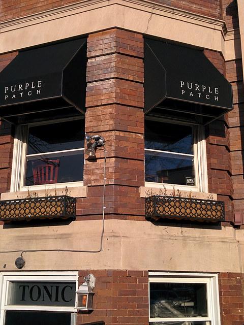 purple_patch_mt_pleasant