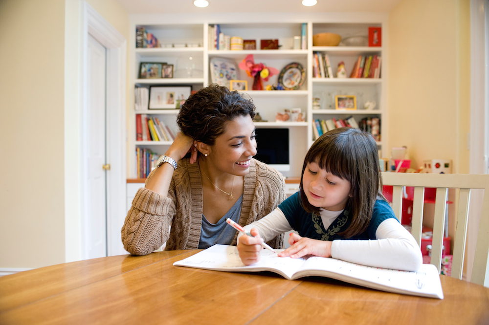 urban-sitter-babysitting-service-contest-giveaway