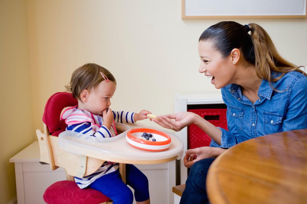 urbansitter-online-babysitting-service