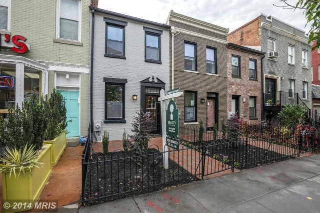 1420-12th-Street-Northwest-sold