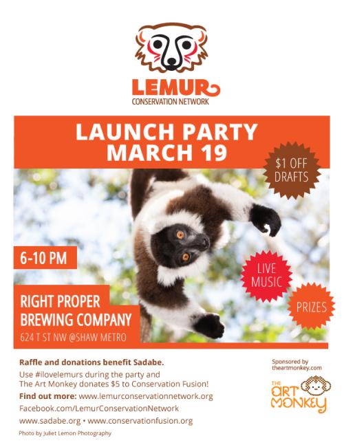Lemur-Launch-party-invite