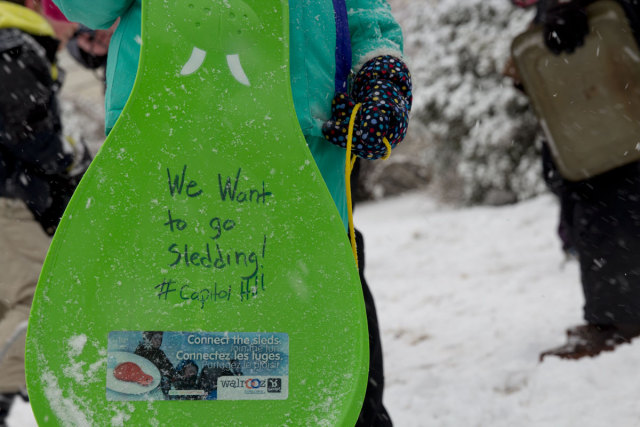 We-want-to-go-sledding-web