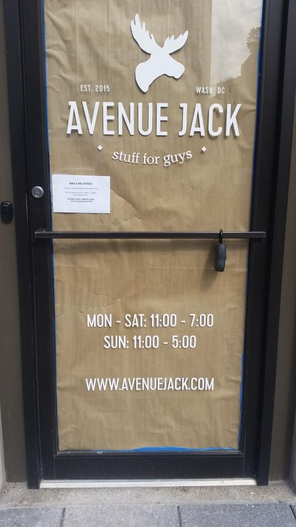avenue_jack_clothing