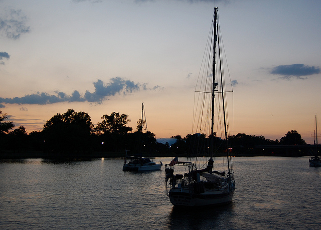charter_boats_annapolis