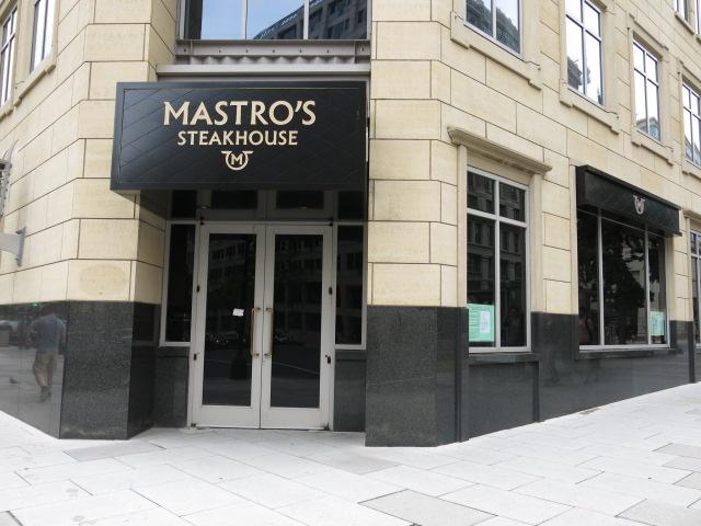 mastro's_steaks_dc