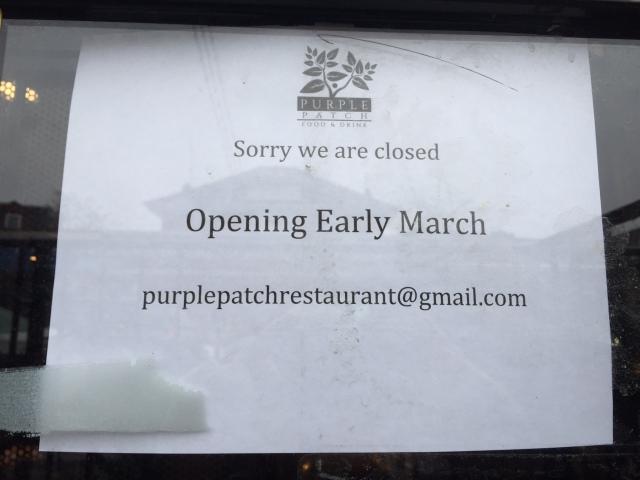purple_patch