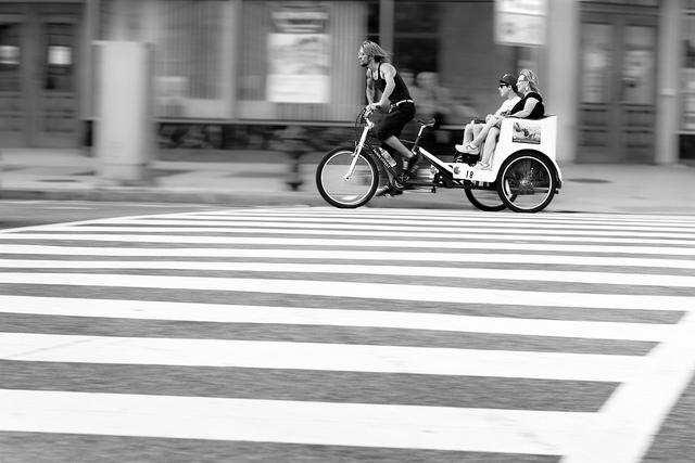 uber_pedicab_dc