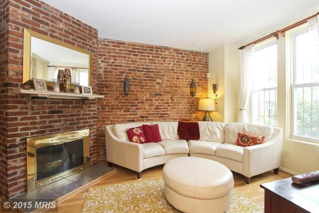 DC8615386 - Living Room