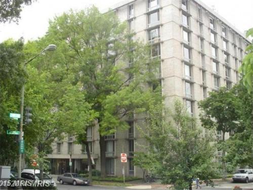 950 25th Street Northwest 7