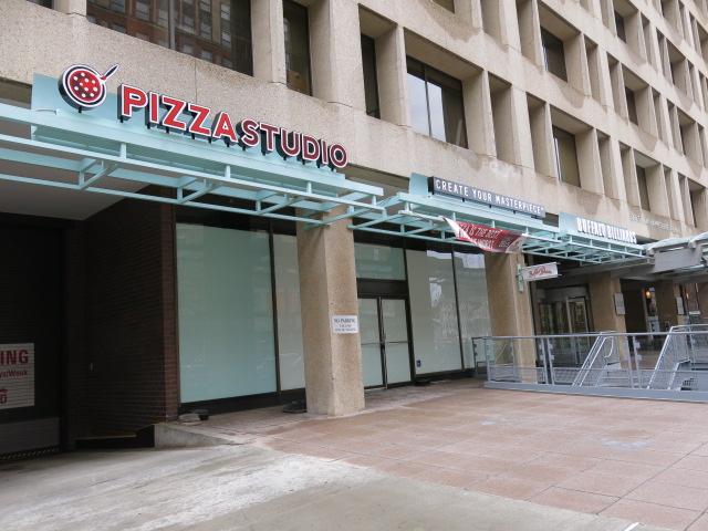 Pizza_studio
