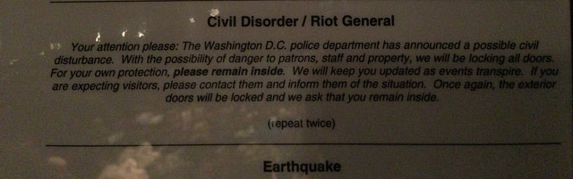 civil_disorder