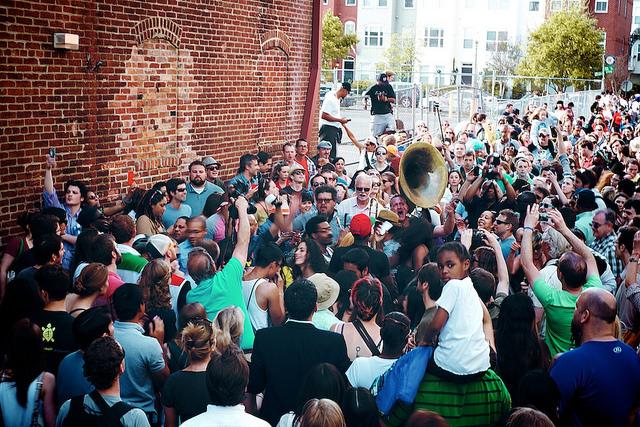 funk_parade_U_street_DC