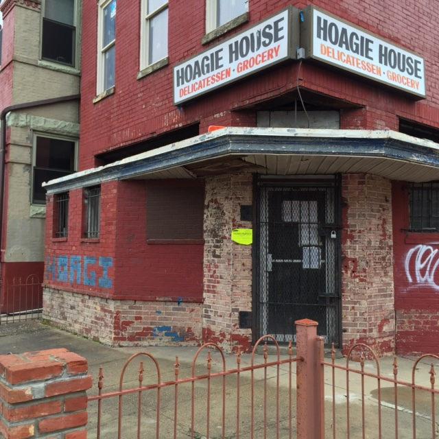 hoagie-house