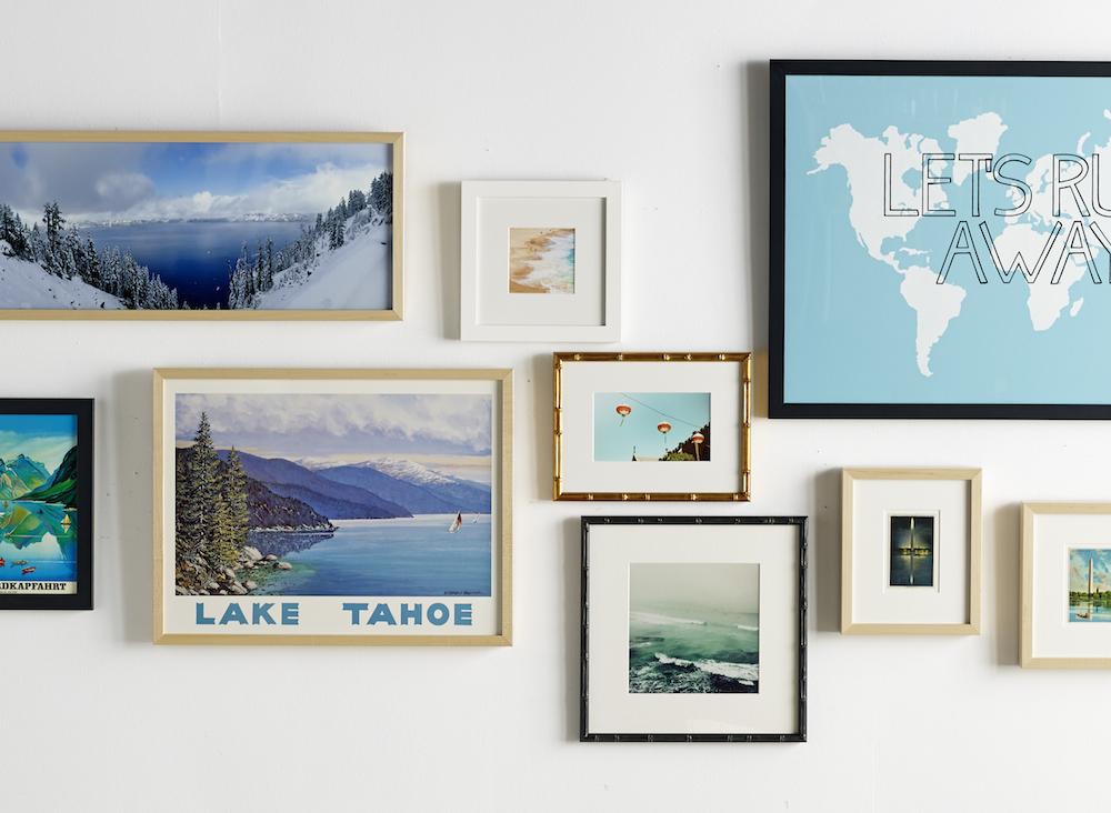 framebridge-custom-framing-discount-bklyn