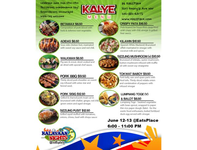 kalye-menu-eatsplace-DC-June12-13