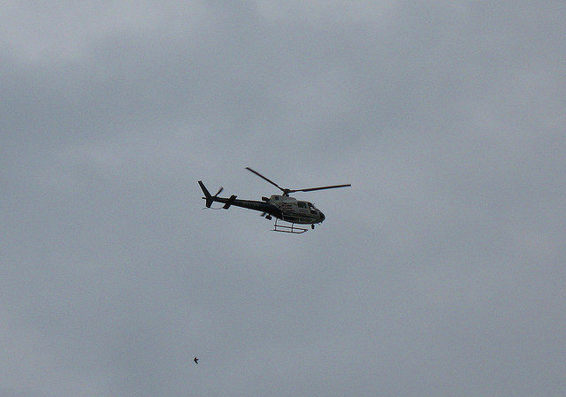 police_helicopter