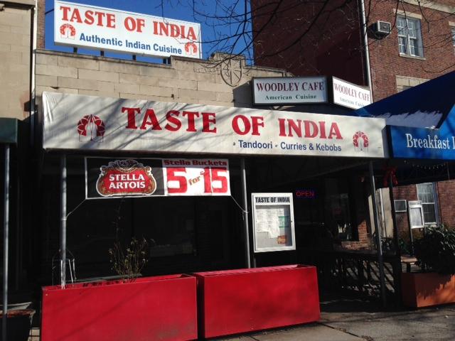 taste_of_india_dc