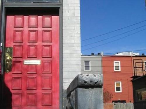 1711 U Street Northwest