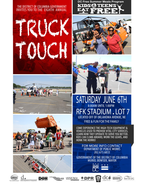 Truck_Touch_2015(3)