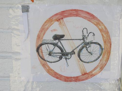 no_biking_sign