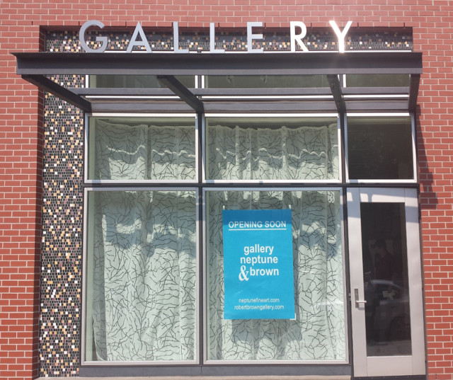 Gallery NB_exterior_July 1_sm