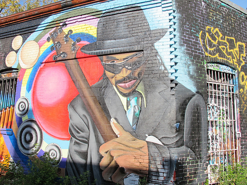 columbia_heights_mural_chuck_brown