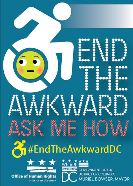 endtheawkward_pin_FINALsm