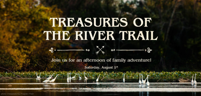 treasures-of-the-river-trail-with-date