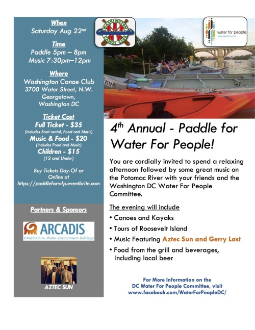 2015 Canoe and Kayak Flyer V7_WCC