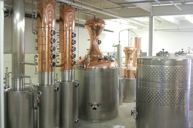 Inside-Look-Distillery