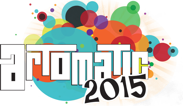 Artomatic2015Logo-slider1