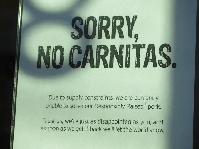 carnitas