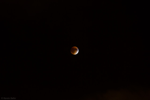 kbehr_super_blood_moon