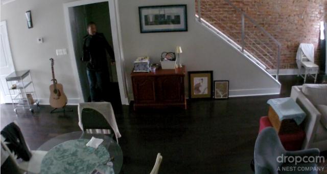 alleged_burglar