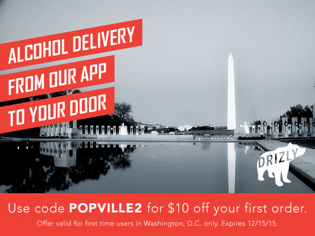 Drizly_Popville_Ad_v2